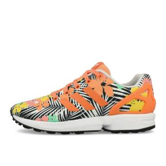 adidas Originals ZX Flux (EG4116) bunt