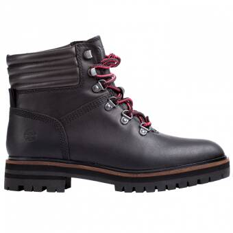 Timberland London Square Hiker (TB0A2E9R015) schwarz