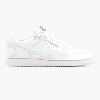 Nike Son Of Force GS (615153-109) weiss