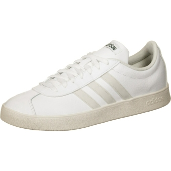 adidas Originals VL Court 2 (EG8329) weiss