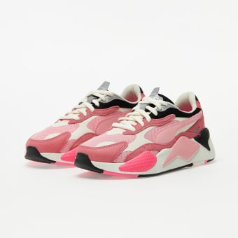 PUMA RS-X³ Puzzle (371570 06) pink