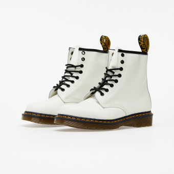 Dr. Martens 1460 Smooth (11822100) weiss
