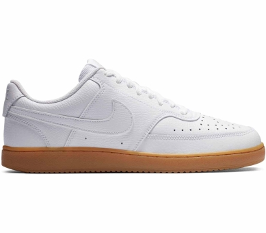 Nike Court Vision Low (CD5463-105) weiss