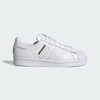 adidas Originals Superstar (FW3713) weiss