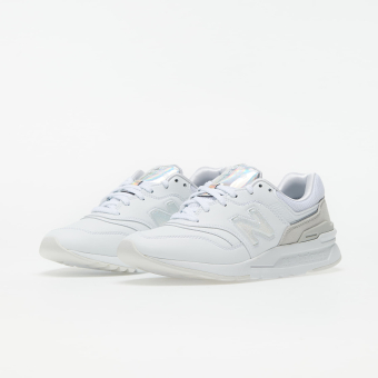 New Balance 997 (CW997HBO) weiss