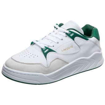 Lacoste Court Slam 319 (738SMA0048082) weiss