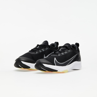 Nike Air Zoom Speed GS (CJ2088-001) schwarz