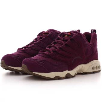 Nike Air Terra Humara 18 Leather (AO8287-600) rot