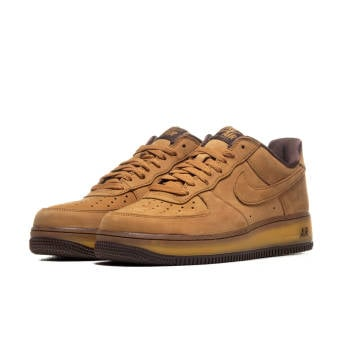 Nike Air Force 1 Low Retro Sp (Dc7504-700) braun