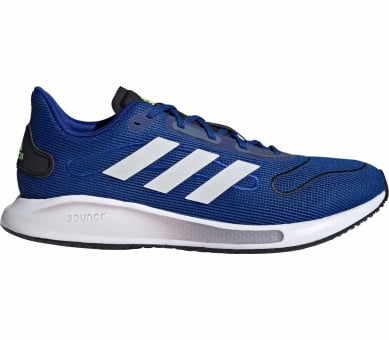 adidas Originals Galaxar Run (FV4724) blau