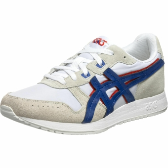 Asics Lyte Classic (1201A302-100) weiss