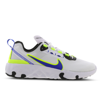 Nike Element 55 (DA4671-100) weiss