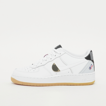 Nike Air Force 1 LV8 GS (CT3842-100) weiss