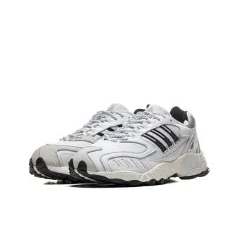 adidas Originals WMNS Torsion TRDC (FW2472) weiss