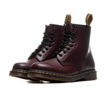 Dr. Martens 1460 Smooth (11822600) rot