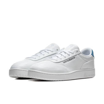 New Balance Ct Alley (817101-60-31) weiss