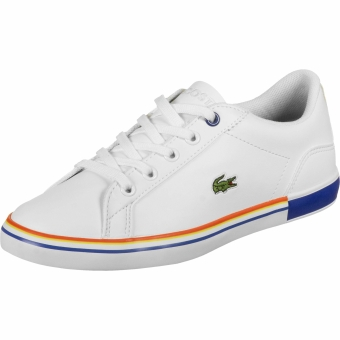 Lacoste Lerond (40CUC0015-X96) weiss