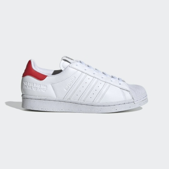adidas Originals Superstar (H67922) weiss