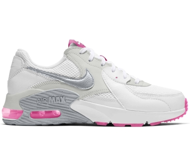 Nike Air Max Excee (CD5432-103) pink