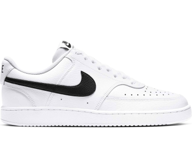 Nike Court Vision (CD5463-101) weiss