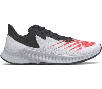 New Balance FuelCell Prism (820091-60-3 / MFCPZSC) weiss