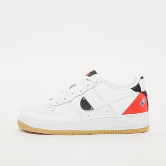 Nike Air Force 1 LV8 GS (CT3842-101) weiss