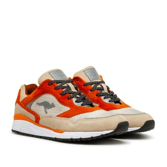KangaROOS Triple x Zero (4707Z 000 1160) orange