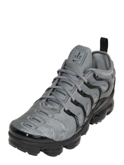 Nike Air VaporMax Plus (CK0900-001) grau