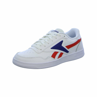 Reebok Sneaker Royal Techque T (FW7561) weiss