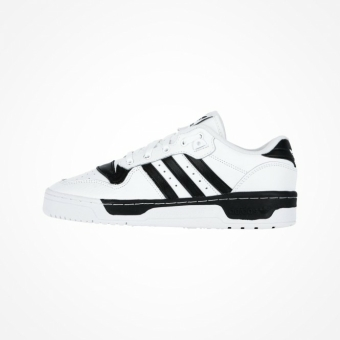 adidas Originals Rivalry Low (EG8062-FTWWHT) weiss