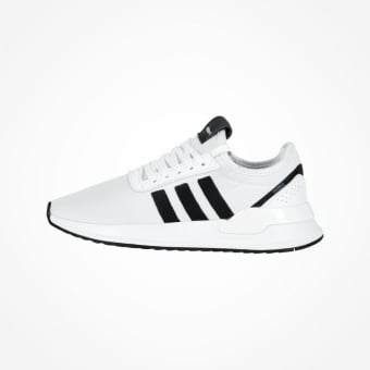 adidas Originals U Path X (FV9255-FTWWHT) weiss