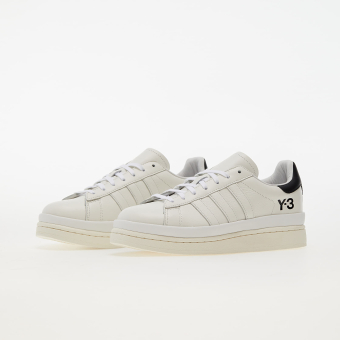 Y-3 Hicho (S42846) weiss
