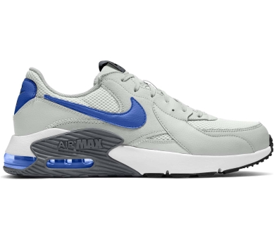 Nike Air Max Excee (CD4165 007) grau