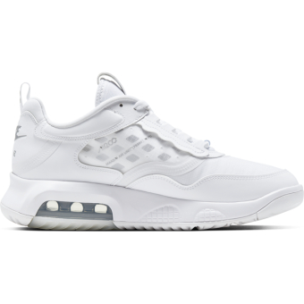 Nike Max 200 (CD6105-101) weiss