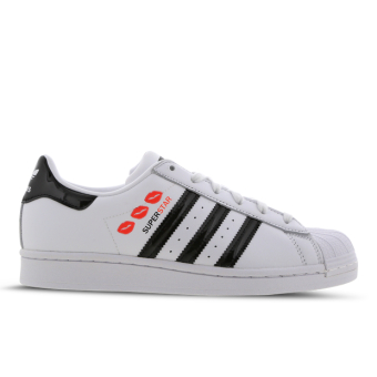 adidas Originals Superstar (FY0258) weiss