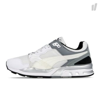 Puma Trinomic xt2 Plus Tech (357006 03) weiss