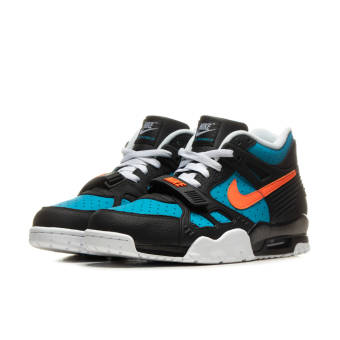 Nike Air Trainer 3 (CN0923-001) schwarz