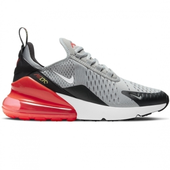 Nike Air Max 270 GS (943345-022) grau