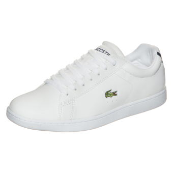 Lacoste CARNABY BL (SPW0132001) weiss