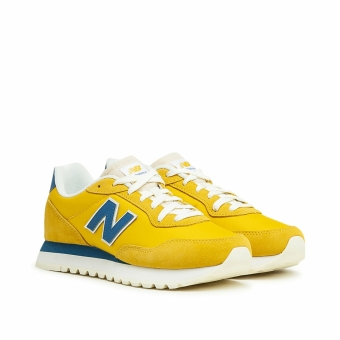 New Balance WL 527 CCA (818071-50-7) orange