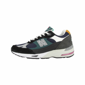 New Balance M991MM Made In (M991MM) bunt