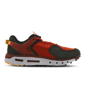 Under Armour HOVR Summit (3022579-303) rot