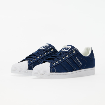 adidas Originals Superstar (FW2652) blau