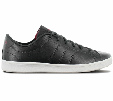 adidas Originals ADVANTAGE CL QT (BB7317) schwarz