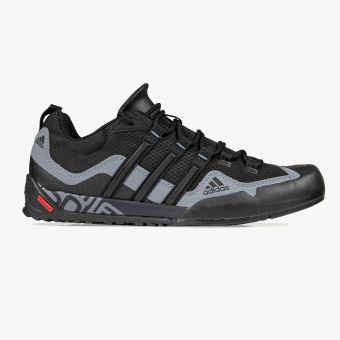 adidas Originals TERREX Swift Solo (D67031) schwarz