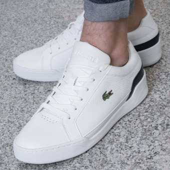 Lacoste Challenge (739SMA0072042) weiss