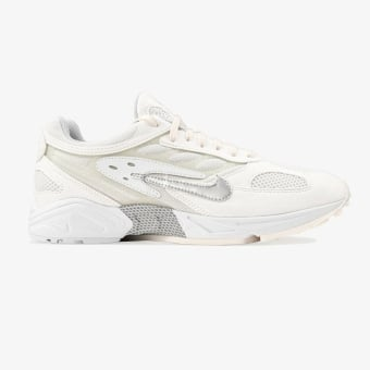 Nike Air Ghost Racer (AT5410-102) weiss