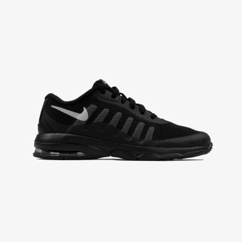 Nike Air Max Invigor Ps (749573-003) schwarz
