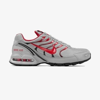 Nike Air Max Torch 4 (CI2202-001) grau