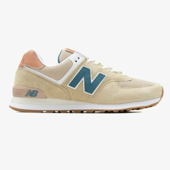 New Balance 574 (ML574TYC) braun